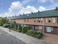 Tine Tammesplantsoen 20 in Heerhugowaard 1705 NB