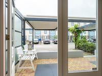 Vrije Zeestraat 8 in Almere 1335 VT