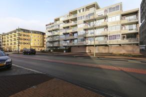Het Haagje 37 in Hoogeveen 7902 LB