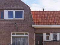 Frederik Hendrikstraat 17 in Kampen 8262 DS