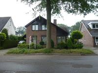 Korenbloem 80 in Heino 8141 DH