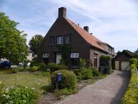 Monseigneur Van Oorschotstraat 27 in Heeswijk-Dinther 5473 AX