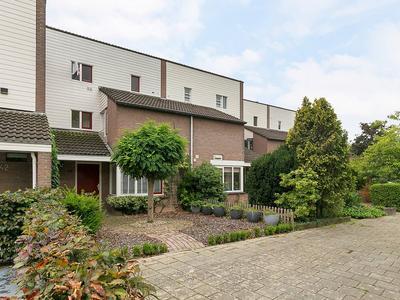 Goedenrade 40 in 'S-Hertogenbosch 5235 HN