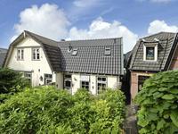 Spoorstraat 55 in Oudkarspel 1724 NB