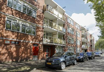 Insulindeweg 55 -A in Amsterdam 1094 PB