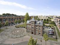 De Callenburgh 62 in Helmond 5701 PA