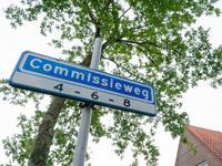 Commissieweg 4 in De Wijk 7957 ND