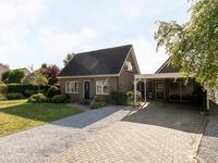 Oosterveldsestraat 180 in Emmen 7826 HB