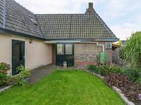 Schansertweg 26 in Nijverdal 7441 CV