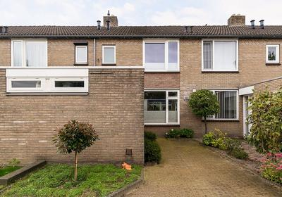 Putterstraat 38 in Oosterhout 4901 BE