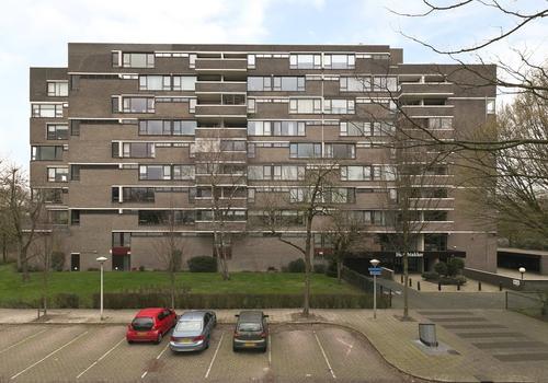 Heeghtakker 82 A in Eindhoven 5625 SW