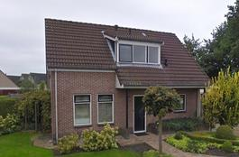Boslaan 29 in Zuidbroek 9636 GP