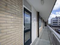 Van Galenstraat 118 in Zandvoort 2041 JV