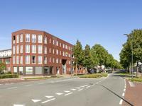 Graafseweg 14 G in 'S-Hertogenbosch 5213 AL