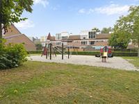 Lodewijk Van Deyssellaan 15 in Bladel 5531 SL