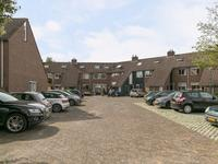 Duivenkamp 433 in Maarssen 3607 BE