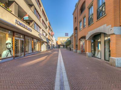 Van Berlostraat 24 in Weert 6001 EG