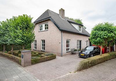Juliana Van Stolbergstraat 30 in Veen 4264 SW
