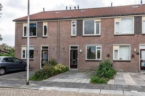 Bloemenschans 28 in Voorhout 2215 DE