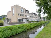 Jan Blankenpad 1 in Deventer 7424 CS