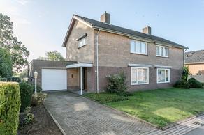Ravensboschstraat 55 in Hulsberg 6336 XG