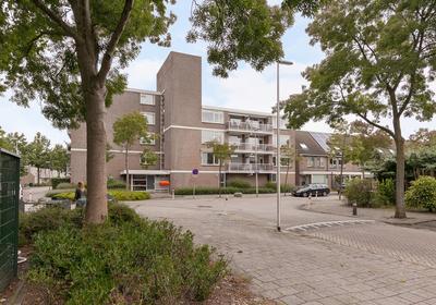 Stellingmolen 69 in Alphen Aan Den Rijn 2406 KR
