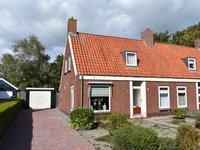 Meidoornweg 6 in Vriescheloo 9699 SG