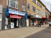 Amsterdamsestraatweg 395 in Utrecht 3551 CL