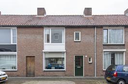 Superior De Beerstraat 50 in Tilburg 5046 HC