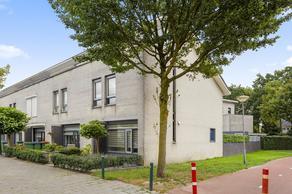 Dagpauwoog 27 in Breda 4814 VG