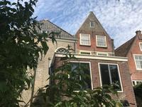 Breedstraat 40 - 42 in Enkhuizen 1601 KD