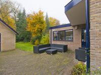 Melvill Van Carnbeelaan 88 in Driebergen-Rijsenburg 3971 BH