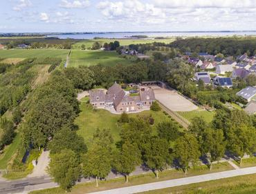 Heerenhoogweg 44 in Wijckel 8563 AL