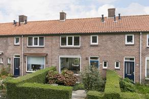 Klaproosstraat 43 in Arnhem 6832 BR