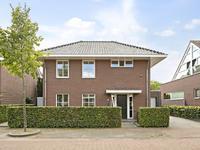 Dircxken Van Meghenstraat 21 in Helmond 5706 MK