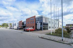 Zeewinde 5 10 in Groningen 9738 AM