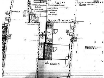 Schaapmarktplein 15 C in Sneek 8601 CE