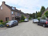 Tooropweg 71 in Groesbeek 6562 JD
