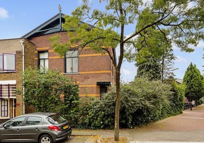 Koningsstraat 111 B in Hilversum 1211 NL