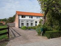 Raadhuisstraat 23 in Eethen 4266 EA