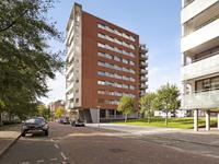 Laan Van Deshima 36 in Amstelveen 1181 VW