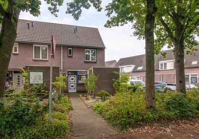 Spinsterhof 18 in Helmond 5709 EX