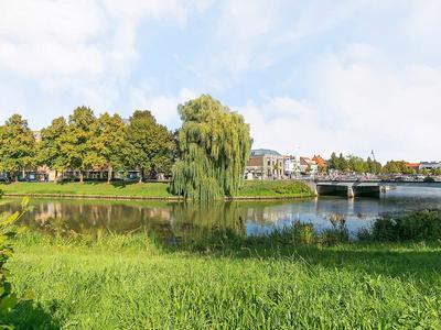 Assiesplein 11 C in Zwolle 8011 XD
