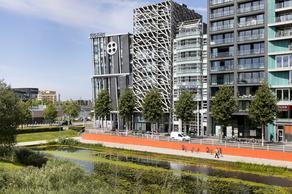 Zilverparkkade 29 in Lelystad 8232 WJ