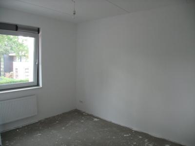 Julie Postelsingel 105 in Boxmeer 5831 DJ