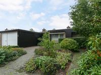 Ronerbrink 22 in Emmen 7812 LW