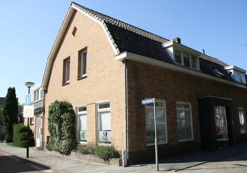 Theerestraat 21 B in Sint-Michielsgestel 5271 GB