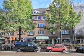 Molukkenstraat 51 3 in Amsterdam 1095 AV