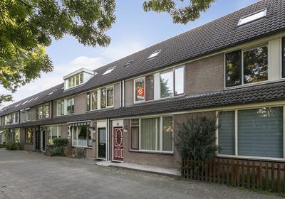 Molecatensingel 337 in Rotterdam 3077 SH