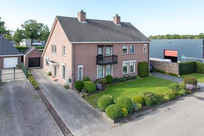 Sportstraat 22 in Weert 6004 EX